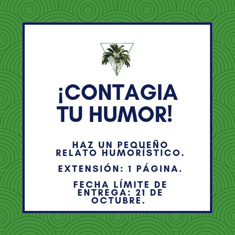 Evento Humor